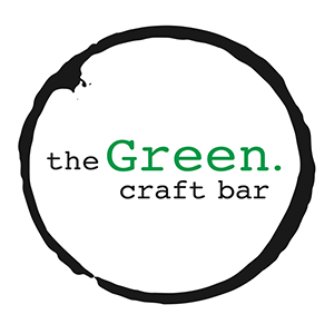 The Green Craft Bar