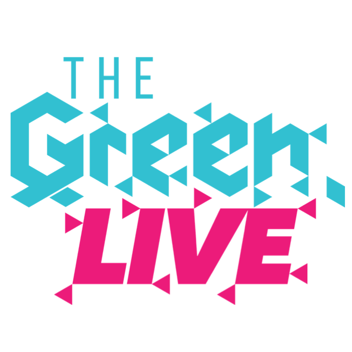 The Green.LIVE Events Company